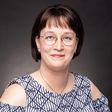Ulrike Leja