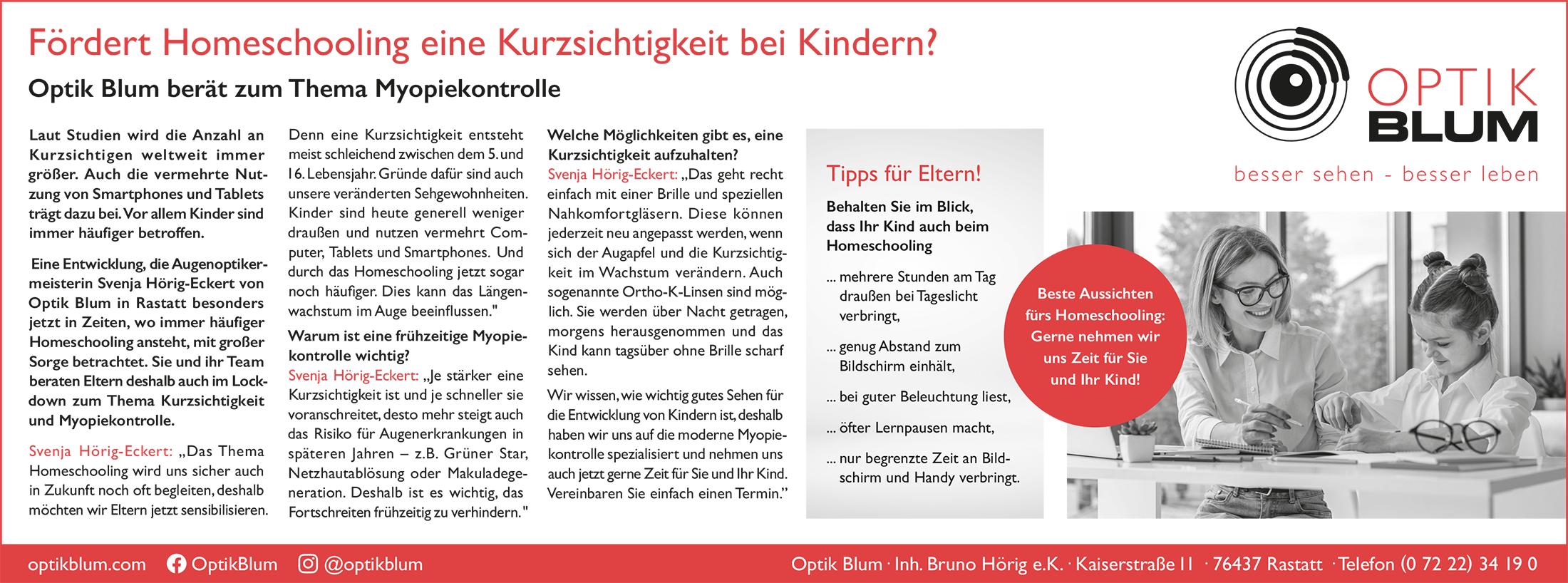 Blum_PR_-Anz_Homeschooling